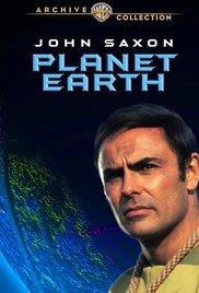 Planet Earth movie