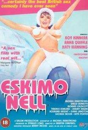 Eskimo Nell movie