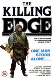 The Killing Edge movie