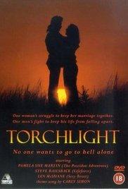Torchlight movie
