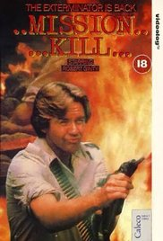 Mission Kill movie