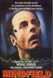 Mindfield movie