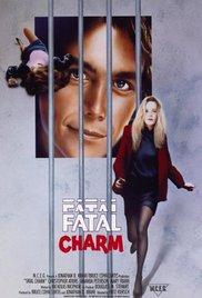 Fatal Charm movie