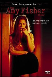 The Amy Fisher Story movie