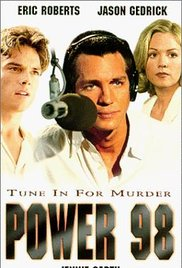 Power 98 movie
