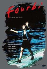 Fourbi movie