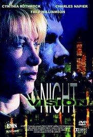 Night Vision movie