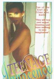 Teenage Innocence movie