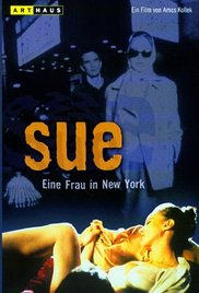 Sue movie
