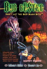 Bug Buster movie