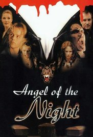 Angel of the Night movie