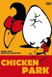 Chicken Park movie