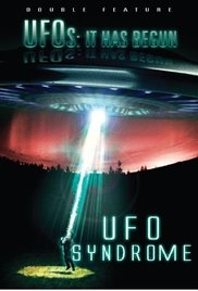 UFO Syndrome movie