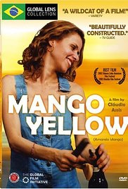 Mango Yellow movie