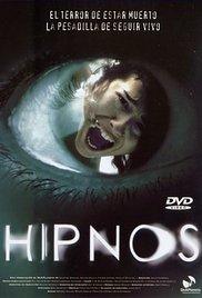 Hipnos movie