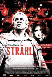 Strähl movie