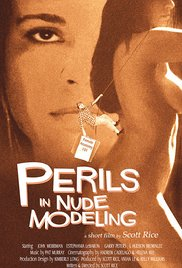 Perils in Nude Modeling movie