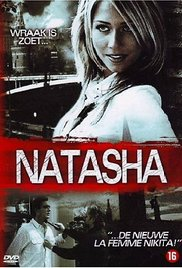 Natasha movie
