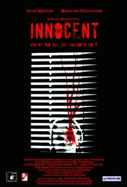 The Innocent movie