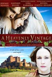 A Heavenly Vintage movie