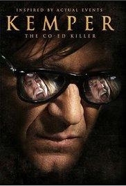 Kemper movie
