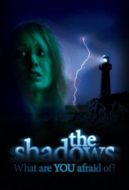 The Shadows movie