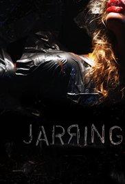 Jarring movie