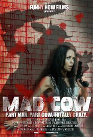 Mad Cow movie