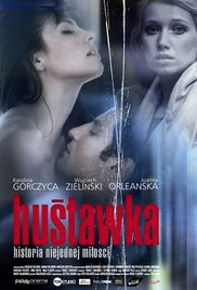 Hustawka movie