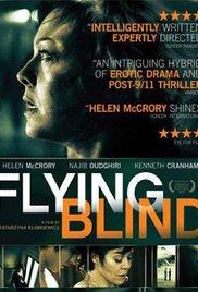 Flying Blind movie