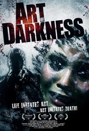 Art of Darkness movie