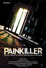 Painkiller movie