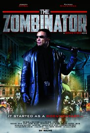 The Zombinator movie