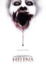 The Haunting of Helena movie