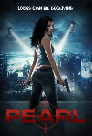 Pearl: The Assassin movie