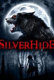 Silverhide movie