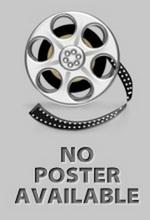 Bhoner: The Movie movie