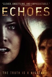 Echoes movie