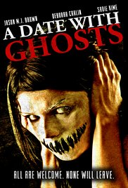 A Date with Ghosts movie