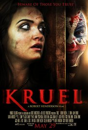 Kruel movie