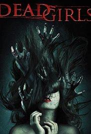 Dead Girls movie