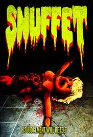 Snuffet movie