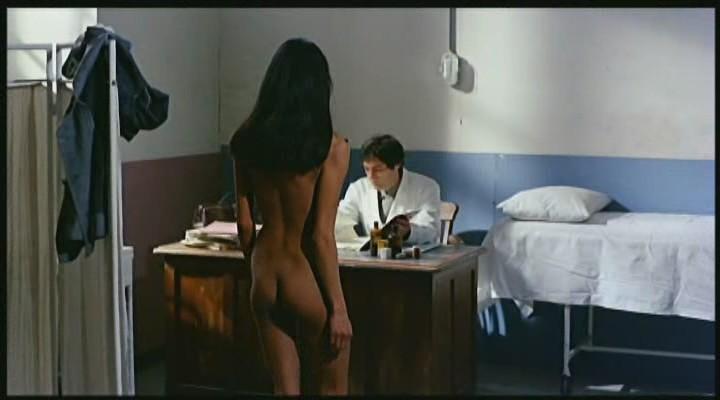 Порно фильмы эротика про женскую зону парня парня