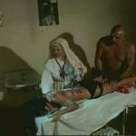Escola Penal de Meninas Violentadas movie