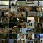 Sadomania movie