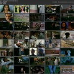 Violence in a Women's Prison movie