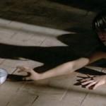 Women in Cell Block 9 movie