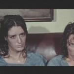 Prison Girls movie