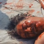 Ilsa: Harem Keeper for the Oil Shieks movie