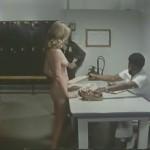 Human Experiments movie
